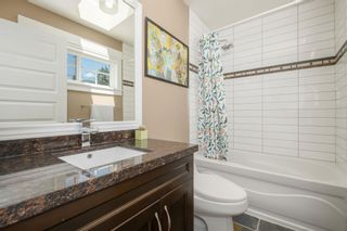 Photo 29: 1501 FREDERICK ROAD in North Vancouver: Lynn Valley House for sale : MLS®# R2603680