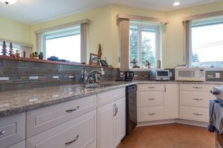 Photo 10: 4257 Discovery Dr in : CR Campbell River North House for sale (Campbell River)  : MLS®# 858084