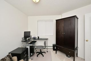 Photo 33: 417 10 Sierra Morena Mews SW in Calgary: Signal Hill Condo for sale : MLS®# C4133490
