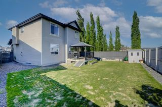 Photo 41: 517 Kincora Bay NW in Calgary: Kincora Detached for sale : MLS®# A1124764