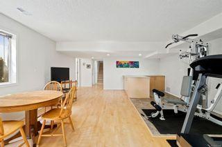 Photo 42: 4381 Wildflower Lane in : SE Broadmead House for sale (Saanich East)  : MLS®# 861449