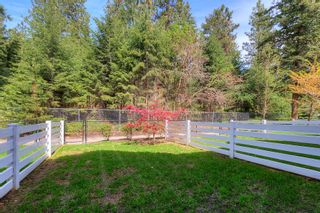 Photo 21: 44 2490 Tuscany Drive in West Kelowna: Shannon Lake House for sale (Central Okanagan)  : MLS®# 10231243