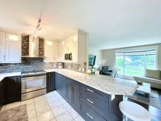 Photo 8: 21 Wexford Bay in Brandon: Westview Residential for sale (B10)  : MLS®# 202123586