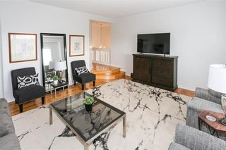 Photo 16: 27 Ivorywood Cove in Winnipeg: Linden Woods Residential for sale (1M)  : MLS®# 202026196