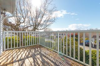 Photo 30: 3665 1507 Queensbury Ave in Saanich: SE Cedar Hill Row/Townhouse for sale (Saanich East)  : MLS®# 866565