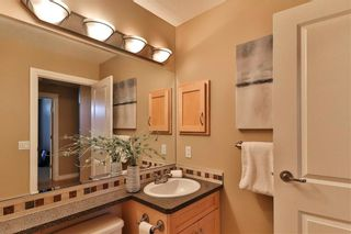 Photo 24: 111 2121 98 Avenue SW in Calgary: Palliser Apartment for sale : MLS®# A1076352