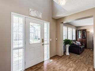 Photo 2: 25 Martha's Haven Manor NE in Calgary: Martindale Detached for sale : MLS®# A1101906
