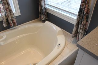 Photo 20: 3269 Harwood Road in Baltimore: House for sale : MLS®# 40039384