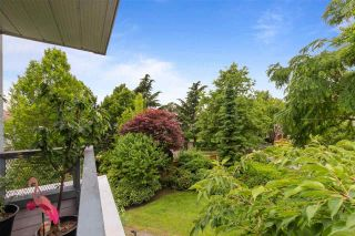 """Photo 12: 211 7465 SANDBORNE Avenue in Burnaby: South Slope Condo for sale in """"SANDBORNE HILL COMPLEX"""" (Burnaby South)  : MLS®# R2589931"""