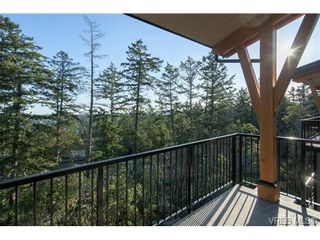 Photo 10: 401 290 Wilfert Rd in VICTORIA: VR Six Mile Condo for sale (View Royal)  : MLS®# 717203