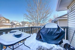 Photo 37: 132 55 Fairways Drive NW: Airdrie Semi Detached for sale : MLS®# A1056705
