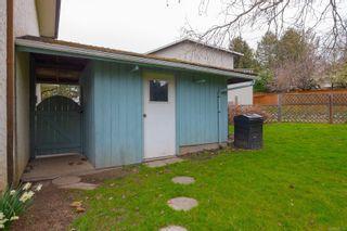 Photo 43: 4259 Craigo Park Way in : SW Royal Oak House for sale (Saanich West)  : MLS®# 873731