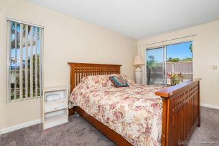 Photo 12: SANTEE House for sale : 3 bedrooms : 10392 Rochelle Ave