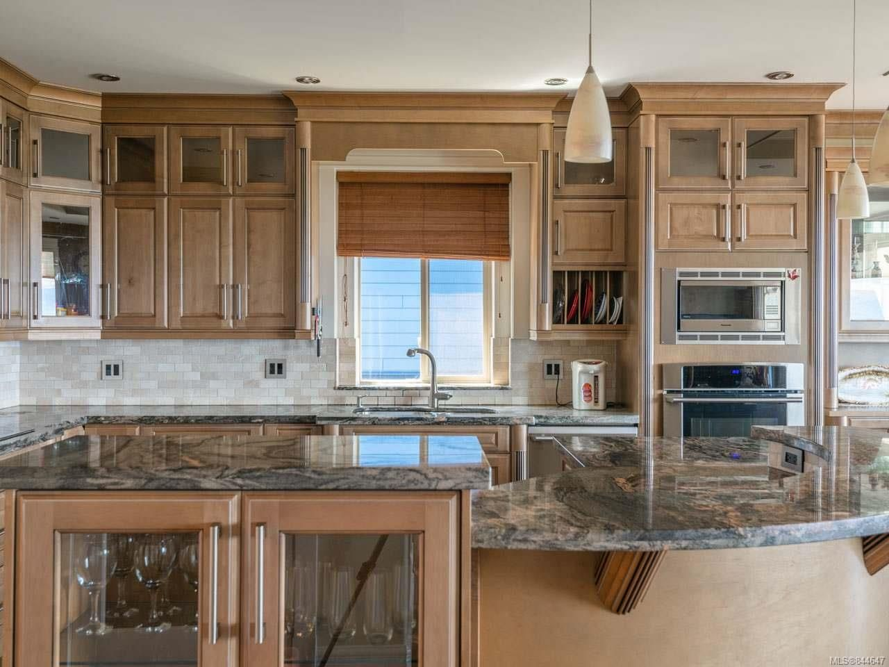 Photo 35: Photos: 4576 Laguna Way in NANAIMO: Na North Nanaimo House for sale (Nanaimo)  : MLS®# 844647