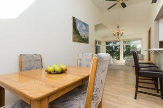 Photo 15: Wonderful Home in Dartmoor Heights
