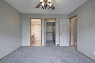 Photo 14: 47 Bow Ridge Crescent: Cochrane Detached for sale : MLS®# A1110520