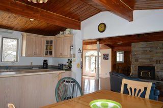 Photo 4:  in Ramara: Brechin House (2-Storey) for sale : MLS®# S4446201