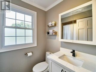 Photo 21: 18 LINDEN LANE in Whitchurch-Stouffville: House for sale : MLS®# N5400142