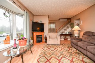Photo 8: 173 Arklow Drive in Dartmouth: 15-Forest Hills Residential for sale (Halifax-Dartmouth)  : MLS®# 202021896