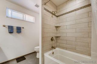Photo 19: EL CAJON House for sale : 4 bedrooms : 2159 Flying Hills Lane