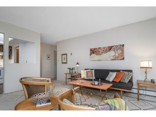 "Photo 13: 101 1371 FOSTER STREET: White Rock Condo for sale in ""Kent Manor"" (South Surrey White Rock)  : MLS®# R2536397"