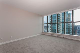 """Photo 19: 1905 1128 QUEBEC Street in Vancouver: Mount Pleasant VE Condo for sale in """"THE NATIONAL"""" (Vancouver East)  : MLS®# R2232561"""