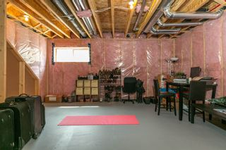 Photo 27: 2566 COUGHLAN Road in Edmonton: Zone 55 House for sale : MLS®# E4247684