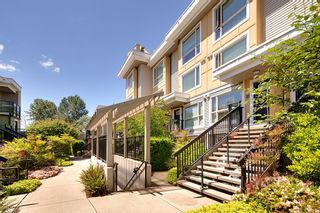 """Photo 21: 61 728 W 14TH Street in North Vancouver: Mosquito Creek Townhouse for sale in """"NOMA"""" : MLS®# R2594044"""