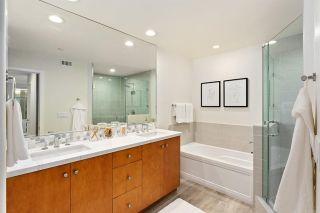 Photo 16: Condo for sale : 2 bedrooms : 3265 5Th Avenue in San Diego