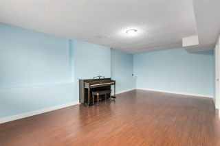 Photo 30: 1560 SHAUGHNESSY Street in Port Coquitlam: Mary Hill House for sale : MLS®# R2562115