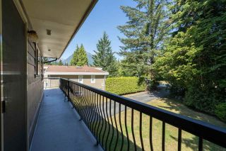 "Photo 25: 2556 THE BOULEVARD in Squamish: Garibaldi Highlands House for sale in ""Garibaldi Highlands"" : MLS®# R2487286"