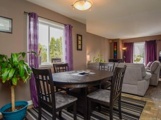 Photo 9: B 2321 Embleton Cres in COURTENAY: CV Courtenay City Half Duplex for sale (Comox Valley)  : MLS®# 807964