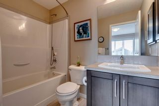 Photo 24: 20 Copperpond Rise SE in Calgary: Copperfield Row/Townhouse for sale : MLS®# A1130100