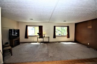 Photo 14: CARLSBAD WEST Manufactured Home for sale : 2 bedrooms : 7220 San Lucas St #188 in Carlsbad