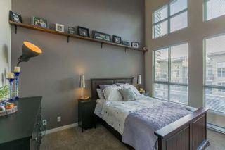 Photo 17: 2 Bedroom Top Floor Corner Apartment For Sale