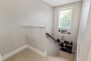 """Photo 16: 21145 80 Avenue in Langley: Willoughby Heights Condo for sale in """"YORKVILLE"""" : MLS®# R2597034"""