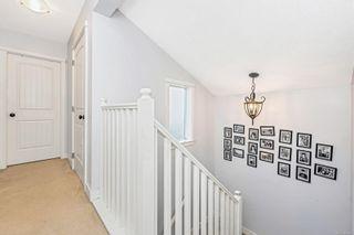 Photo 41: 2999/3001 George St in : Du West Duncan House for sale (Duncan)  : MLS®# 878367