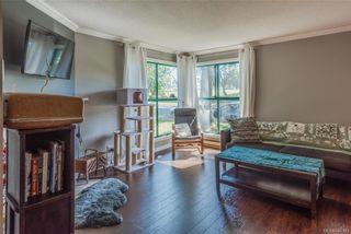 Photo 5: 203 1190 View St in Victoria: Vi Downtown Condo for sale : MLS®# 845109