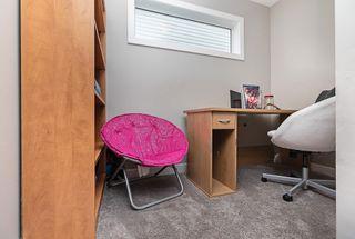 Photo 12: 17508 58 Street in Edmonton: Zone 03 House for sale : MLS®# E4263632
