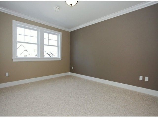 """Photo 17: Photos: 7684 210TH Street in Langley: Willoughby Heights House for sale in """"YORKSON SOUTH"""" : MLS®# F1318328"""