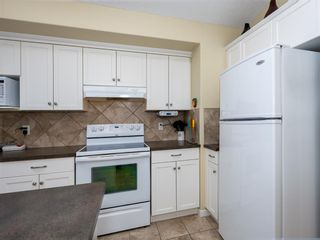 Photo 13: 66 Sage Valley Close NW in Calgary: Sage Hill Detached for sale : MLS®# A1104570