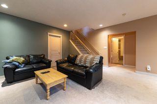 Photo 26: 23 ORLANDO Drive: St. Albert House for sale : MLS®# E4266421