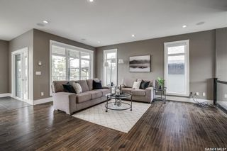 Photo 10: 706 Atton Crescent in Saskatoon: Evergreen Residential for sale : MLS®# SK864424