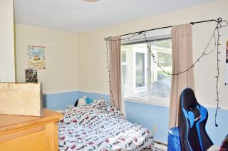 Photo 16: 3341 Ridgeview Cres in : ML Cobble Hill House for sale (Malahat & Area)  : MLS®# 872745