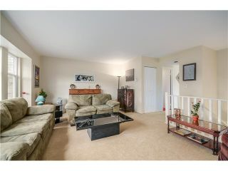 Photo 5: 3091 MANITOBA Street in Vancouver: Mount Pleasant VW Townhouse for sale (Vancouver West)  : MLS®# V1057346