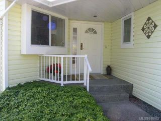 Photo 17: 3623 Park Lane in COBBLE HILL: ML Cobble Hill House for sale (Malahat & Area)  : MLS®# 618963