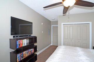 Photo 10: 206 1899 45 Street NW in Calgary: Montgomery Apartment for sale : MLS®# A1095005