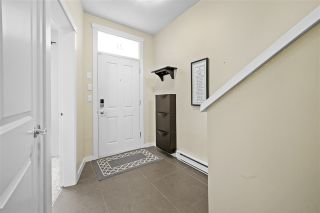 "Photo 21: 21 1237 HOLTBY Street in Coquitlam: Burke Mountain Townhouse for sale in ""TATTON EAST"" : MLS®# R2543314"