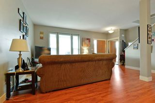 Photo 5: 16505 60TH Avenue in Surrey: Cloverdale BC House for sale (Cloverdale)  : MLS®# F1433241