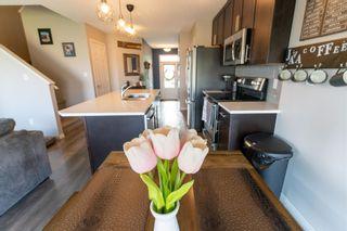 Photo 7: 2744 COUGHLAN Green in Edmonton: Zone 55 House Half Duplex for sale : MLS®# E4257072